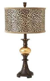 Aurora Candle Warmer Lamp by Aurora Candle Warmer Lamp This Is Not Your Everyday Candle Warmer