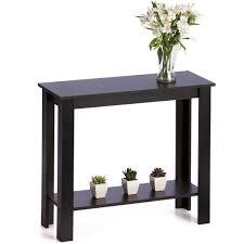 Kmart Small Dining Room Tables by Black Hallway Table Kmart U2026 Pinteres U2026