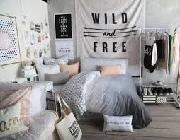 Image Result For Tumblr Small Rectangular Room Decoration Artsy