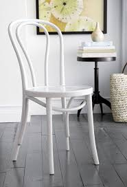 Crate And Barrel Dining Table Chairs by 13 Best Thonet Chairs Images On Pinterest Bentwood Chairs