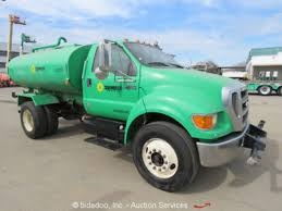 Ford F750 Tank Trucks In California For Sale ▷ Used Trucks On ... Sun Machinery Werts Welding Truck Division Water Trucks Archives Ohio Cat Rental Store Offroad Articulated Curry Supply Company Osco Tank And Sales Freightliner Water Trucks For Sale Ford F750 In California For Sale Used On Parts Peterbilt Florida Intertional Colorado 4000 Gallon Ledwell