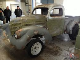 1938 WIllys Pickup Truck, Also 37, 38, 39, 40, 41, 42 Hot Rod Gasser ... 1957 Truck Tarzana Ca Sold Ewillys Jamies 1960 Willys Pickup The Build 1951 Jeep Kaiser Willys Willy Pickup Truck Cab Nice Shape Youtube Other Peoples Cars Jeep Ilium Gazette Stinky Ass Acres Rat Rod Offroaderscom 1955 1ton 4wd Hamb 1939 Series 38 Awesome For Sale Diesel Dig 1941 Hot Network Wikipedia World War 2 Jeeps Sale Mb Ford Gpw Hotchkiss