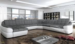 canape d angle avec grande meridienne luxury canapé d angle convertible microfibre architecture
