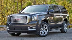Gmc Yukon Denali Xl. 2016 Gmc Yukon Xl Denali Driven Picture 674409 ... Chevrolet Gmc Pickup Truck Blazer Yukon Suburban Tahoe Set Of Free Computer Wallpaper For 2015 Gmc Yukon Xl And Denali Gmc Denali Xl 2016 Driven Picture 674409 Introducing The Suburbantahoe Page 3 2018 Ford Expedition Vs Which Gets Better Mpg 2006 Denali Awd Loaded Tx Truck Lthr Htd Seats Clean Used Cars Sale Spokane Wa 99208 Arrottas Automax Rvs 2012 Heritage Edition News Information Sierra 1500 Cover Muzonlinet 2014 Styling Shdown Trend The Official Blacked Out Tahoeyukon Picture Thread Chevy