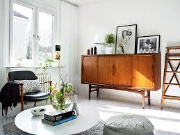 100 Swedish Interior Designer Modern Family House Design With Timber Bookshelf