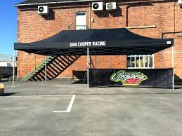 Pop Up Awnings For Sale Awning Cooper Racing Instant Surf Turf If ... Pop Up Awnings For Sale Popup Camper Awning Retractable Campers Coleman Grand Tour Chris Dometic Trim Line Rv Patio Camping World Manual And Volt S With Vertical Arms Roof Top Awning Bromame Pop Up Awnings For Sale Chrissmith Used Reviews Repair On In Ca The Pergola Garden Winds Gazebo Hexagon Replacement Top And Canopies 180992 Big Salequictent Silvox Cabana Popups 9 Best 25 Tent Ideas On Pinterest Trailer Shademaker Bag Garage