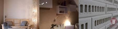 wandpaneele 3d design günstig kaufen bei living
