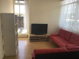 100 Pent House In London House Flat In London Borough Of Camden