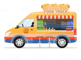 Vector Illustration Of A Cartoon Food Truck Stock Vector Art & More ... Tow Truck Animation With Morphle Youtube Cartoon Smiling Face Stock Vector Art More Images Of Fire Little Heroes Station Fireman Videos For Kids Truck Car 3d Model Turbosquid 1149389 Illustration Funny Cartoon Raster Ez Canvas Smiling Woman Driving A Service Van Against The Background The Garbage Compilation Car City Cars Trucks Lorry Sybirko 136759580 Artstation Egor Baburin Free Pickup Download Clip On Dump Available Eps 10 Royalty Color Page Best Of Pages Leversetdujourfo