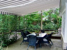 Retractable Awnings | Majestic Awning Sunsetter Awning Prices Perfect Retractable Awnings Gallery Exterior Design Gorgeous For Your Deck And Interior Awning Lawrahetcom Motorized Awnings Weather Armor Lateral Houston Patio Fniture Top 3 Reviews Of Midwest Inc Sunsetter Stco Chrissmith Dealer And Installation Pratt Home Improvement Manual Co Itructions