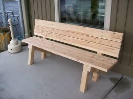garden bench plans hashtag digitals