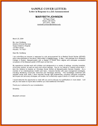Professional Resume Cover Letter Sample Truck D ~ Jmcaravans