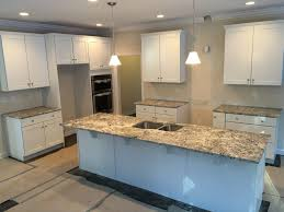 kitchen imperial tile and best tile albany ny sea wave