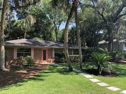 100 Mid Century Modern Beach House Stunning House 5th Row Steps To North Forest