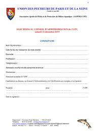 bureau conseil d administration elections au conseil d administration de l upp samedi 12 décembre