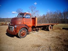 All American Classic Cars: 1948 GMC COE Truck 1948 Gmc Grain Truck 12 Ton Panel Truck Original Cdition 3100 5 Window 4x4 For Sale 106631 Mcg Rodcitygarage Van Coe Suburban Hot Rod Network 1 Ton Stake Local Car Shows Pinterest Pickup Near Angola Indiana 46703 Classics On Rat 2015 Reunion Youtube Pickup Truck Ext Cab Rods And Restomods 5window Streetside The Nations