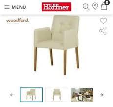 woodford möbel gebraucht kaufen ebay kleinanzeigen