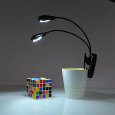 Amazonca Desk Lamps by Online Get Cheap Amazon Book Light Aliexpress Com Alibaba Group