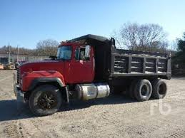 Mack Dump Trucks In Connecticut For Sale ▷ Used Trucks On ... 2009 Mack Pinnacle Cxu612 For Sale 2502 Dump Trucks Dump Trucks For Sale 626 Listings Page 1 Of 26 Mack B61 Dump Truck Old Time Trucking Pinterest Trucks 1996 Cl713 Truck Auction Or Lease Caledonia Ny Five Axle For Lapine Est 1933 Youtube 2006 Vision Cxn612 2549 Used 2000 534366 2007 Chn 613 Texas Star Sales Central Salesmack Salevolteos 2012 Granite Gu713 Truck Vinsn1m2ax04y1cm012585 Ta