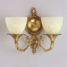 wall mounted ls for bedroom hanging lights fancy in