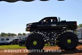 100 Truck Gone Wild Part 1 S 2014 At Louisiana Mudfest In Colfax LA
