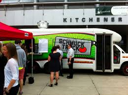 Eclectic-Kitchen: I'll Have The Balls. (That's What She Said!) The Schmuck Truck Theschmtruck Twitter Bistro Tour Local Food Trucks Directory Gourmet Catering Kitchenwaterloo Movatis Big Parking Lot Party Charity Rally Electric Vehicle Test Drive Day David Ten Of Best Pickups You Can Buy For Less Than 100 On Ebay Customer Etiquette 101 Fn Dish Behindthescenes Event Schedule Universal February 2015 Bexley Pizza Plus Columbus Oh With Towable Freezer By All A Cart
