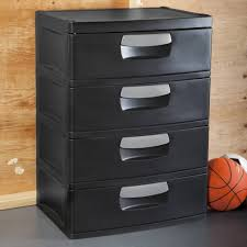 heavy duty plastic garage storage cabinets remarkable bold tall
