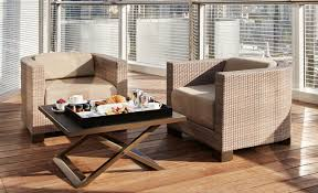 100 Armani Hotel Luxury In Dubai Premiere Suite Dubai