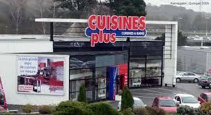 magasin cuisine plus les magasins cuisine plus en