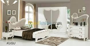 chambr kochi chambr kochi get free high quality hd wallpapers chambre kochi