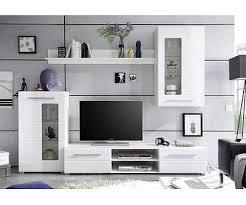 die 17 besten ideen zu anbauwand wohnzimmer