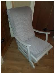 1940's Refurbished Spring Rocking Chair In B71 Sandwell For ... Berton Bottemiller Vintage 80s Homecrest Rocking Swivel Asheville Wood Grand Chair No 695s Ah Schram Coil Spring Rocker 1897 Collectors Weekly Primus Wooden Rocking Chair Blades Metal Springs Childs Cushion Mainstays Retro Cspring Outdoor Red Walmartcom Antique With Custom Embroidery On Linen A Green March 2010 From The 1800s Found Grandmas Platform 1930s