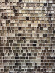 Crossville Tile Distributors Mn by Jewel Tide Daltile Mosaics Glass Pinterest Mosaic Glass