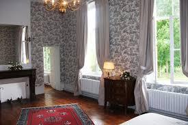 chambres d hotes abbeville château de yaucourt bussus chambres d hôtes de charme gite