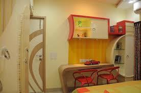 100 Interior Design Kids Room Decorating Ideas From Architects In Kolkata