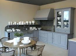 cuisine style flamand meuble cuisine style cagne cuisine style flamand