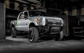 2014 Ford F-250 Monster Energy Truck Gallery - Ford F-250 Photos ... Monster Energy Truck Stock Photos And Ogio Bagster Monster Energy Trailer Standalone V10 Ets2 Mods Euro Truck Jam Wallpaper Desktop 51 Images Drivers Todd Leduc And Coty Transport Sk Toy Truck Forums Blade Aces X Jsr Mercedes Benz Racing By Vodesigns On Team Associated Energytoyota Short Course Body Rockstar Drink Spain Vs 2017 Body Style Reveal Youtube Stock Car Kyle Busch