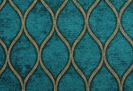 Teal Living Room Rug by Peacock Blue Area Rug Rug Peacock Blue Rug Nbacanottes Rugs Ideas