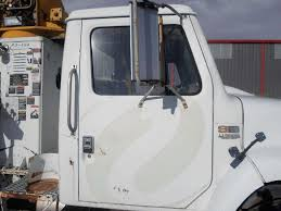 1986 International 1900 Side View Mirror For Sale   Hudson, CO ... Big Truck Mirrors Unique New 2018 Ram 2500 Power Wagon Crew Cab 4x4 1997 Intertional Truck Door Mirror For Sale Council Bluffs Ia Volvo Vnl Stock Tag351156 Tpi Automotive And Accsories Primary 1 Pair 4 Inch Car Blind Spot Hot Rearview Chevy A More Perfect Union Rod Network 1986 9300 Side View Hudson Co Tripod Used Dodge Exterior Freightliner Radiators