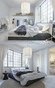 100 Swedish Bedroom Design The Scandi Inspiration And Tips Nordic Style Magazine