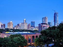 100 Austin City View 1108 W 11th St TX 78703 Silliman MLS5246891