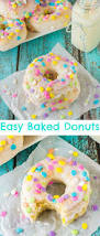 Dunkin Donuts Pumpkin Donut Weight Watcher Points by 186 Best Donuts Images On Pinterest Donut Recipes Donuts And