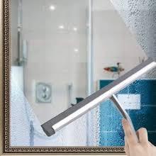 bester preis für kamera dusche tolle angebote für kamera
