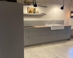 landhaus küche sale stocker