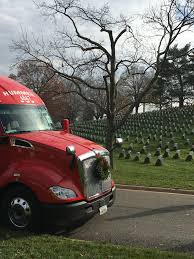 Wreaths Across America 2015 | Blog | Don Hummer Trucking Is Honesty The Best Policy Page 3 Truckersreportcom Trucking Flickr Photos Tagged Truckloadcarrier Picssr Truck Driving Jobs Don Hummer Hummunderconstrjpg Peterbilts New Super Gets 10 Mpgdouble The National Big Jackknife Prevention Safety Video Youtube Companies In Des Moines Iowa 2018 Moves America Wreaths Across 2015 Blog I80 From Overton To Seward Ne Pt 11 Lamborghini Veno Disenoart Is All Set Make A Prisum Solar Car On Twitter Thanks For Your Help It Was Great