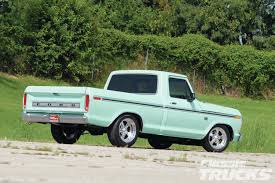 1976 Ford F-100 - Snow Job - Hot Rod Network 1959 Ford F100 Pickup F1251 Kissimmee 2017 Dennis Carpenter Truck Parts Catalogs Centrally Located Right Here In The Heart Of Oklahoma 1966 4wd Short Bed Monster Fresh 460 V8 W All Msd 1990 F150 2wd Regular Cab For Sale Near Arlington Texas 1976 Snow Job Hot Rod Network Restoration 4879 1987 Bangshiftcom Work Greatness This 1973 F350 Is The Gas Tank Sending Unit 1960 7 Steps With Pictures Harris New Used Car Dealer Lynnwood Seattle Wa