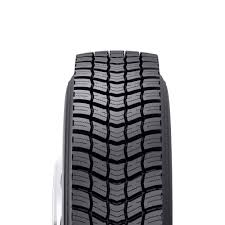 BDR-W - Retread Commercial Truck Tire For Winter Traction Oasistrucktire Home Amazoncom Double Coin Rlb490 Low Profile Driveposition Multi Fs820 Severe Service Truck Tire Firestone Commercial Bus Semi Tires Amazon Best Sellers Badger And Wheel Kls02e Kumho Canada Inc Light Tyres Van Minibus Size Price Online China Prices Manufacturers Summit