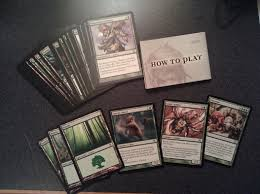 Mtg Enchantment Deck 2015 by Making Your First Magic The Gathering Deck Jade Gaming News