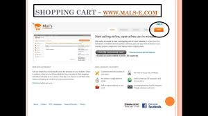 WEB DESIGN VE Student Training Nov 2013 (free Shopping Cart Set Up ... Diagnosing A Wp Ecommerce Error On Godaddy Hosting With Php Apc Foundation Shopping Cart Jeezy Hosted Thanksgiving Food Giveaway Which Hosted For Uk Sellers Shopify Bigcommerce Or Australias Leading Software Online Store Solution National Products Technibilt 6242 Fatwcom Web Hosting Website Stock Photo Royalty Free Image The Best Selfhosted Ecommerce Platforms Review Magento Ecommerce Platforms L K Consult Stores And Shops Sacramento Web Design Most Important Features Radical Hub