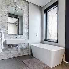 spiegelleuchten im bad die wichtigsten tipps und tricks